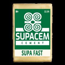Supacem Cement
