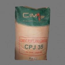 Cimaf Cement