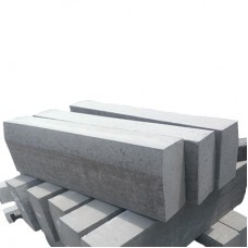 Concrete Kerbs