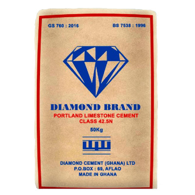 Diamond Cement