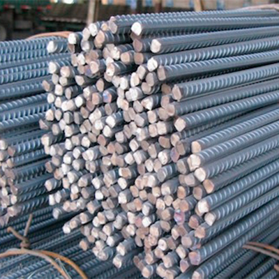 Normal Iron Rods